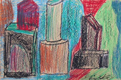 Elements Of Fine Arts : Skpg fine arts art education elements
